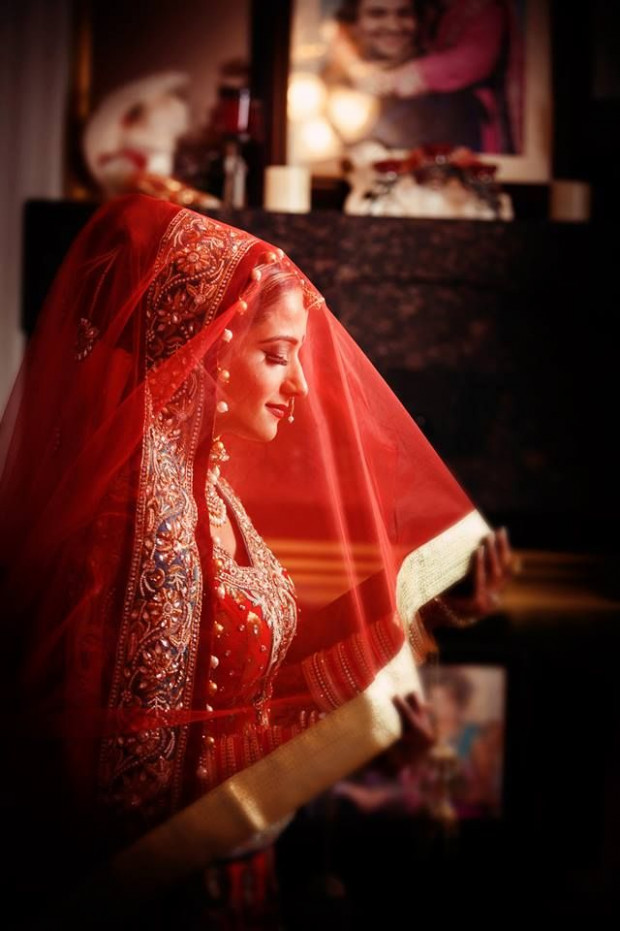 Best 25+ Indian wedding photography ideas on Pinterest ...