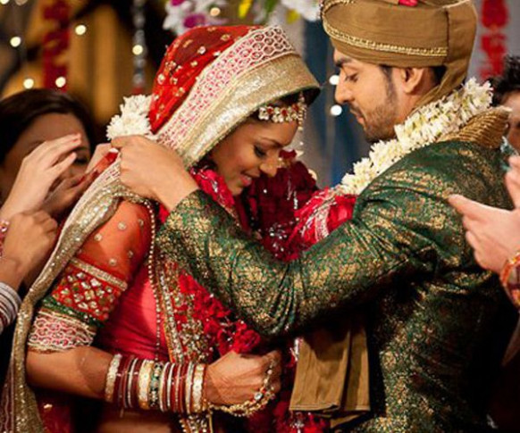 Best 25+ Indian wedding songs ideas only on Pinterest ...