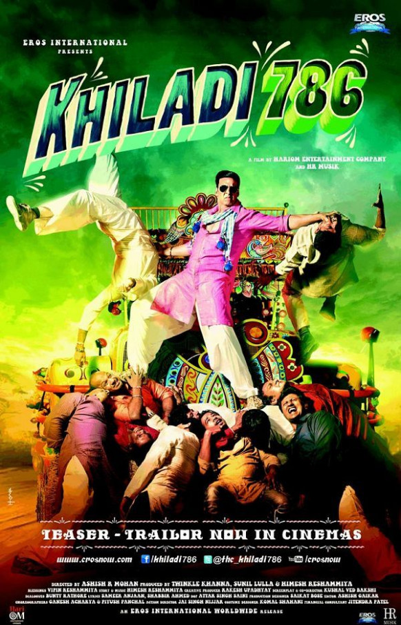 Best 25  Latest bollywood movies ideas on Pinterest ...