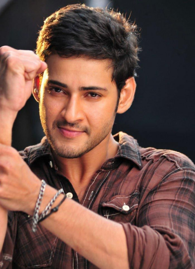 Best 25  Mahesh babu ideas on Pinterest | Mahesh babu ...