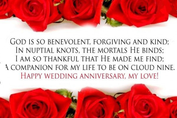 Best 25+ Marriage anniversary sms ideas on Pinterest ...