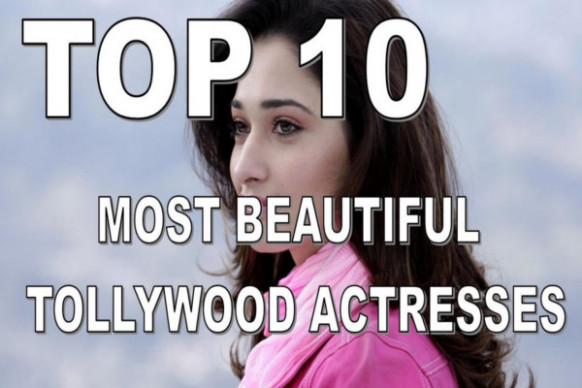 best and beautiful actresses of south indian cinema