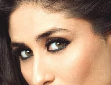 Best Bollywood Actress Make-up Trends | Indian Fashion Blog