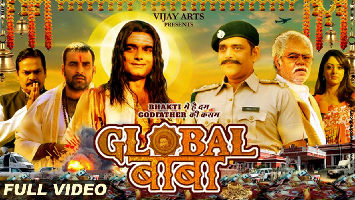 Best Bollywood Comedy Movies In 2016 List