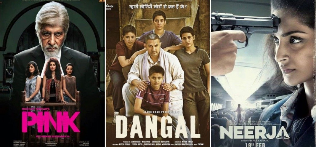 Best Bollywood films of 2016: Must watch Bollywood movies ...