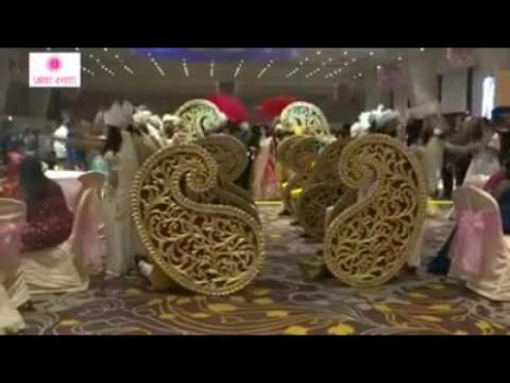 Best Bollywood Indian Wedding Dance Best Indian wedding ...