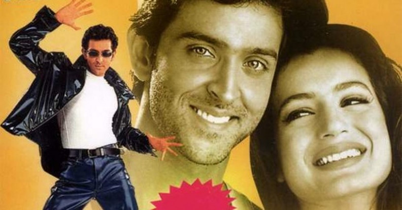 Best Bollywood Movies of 2000 List