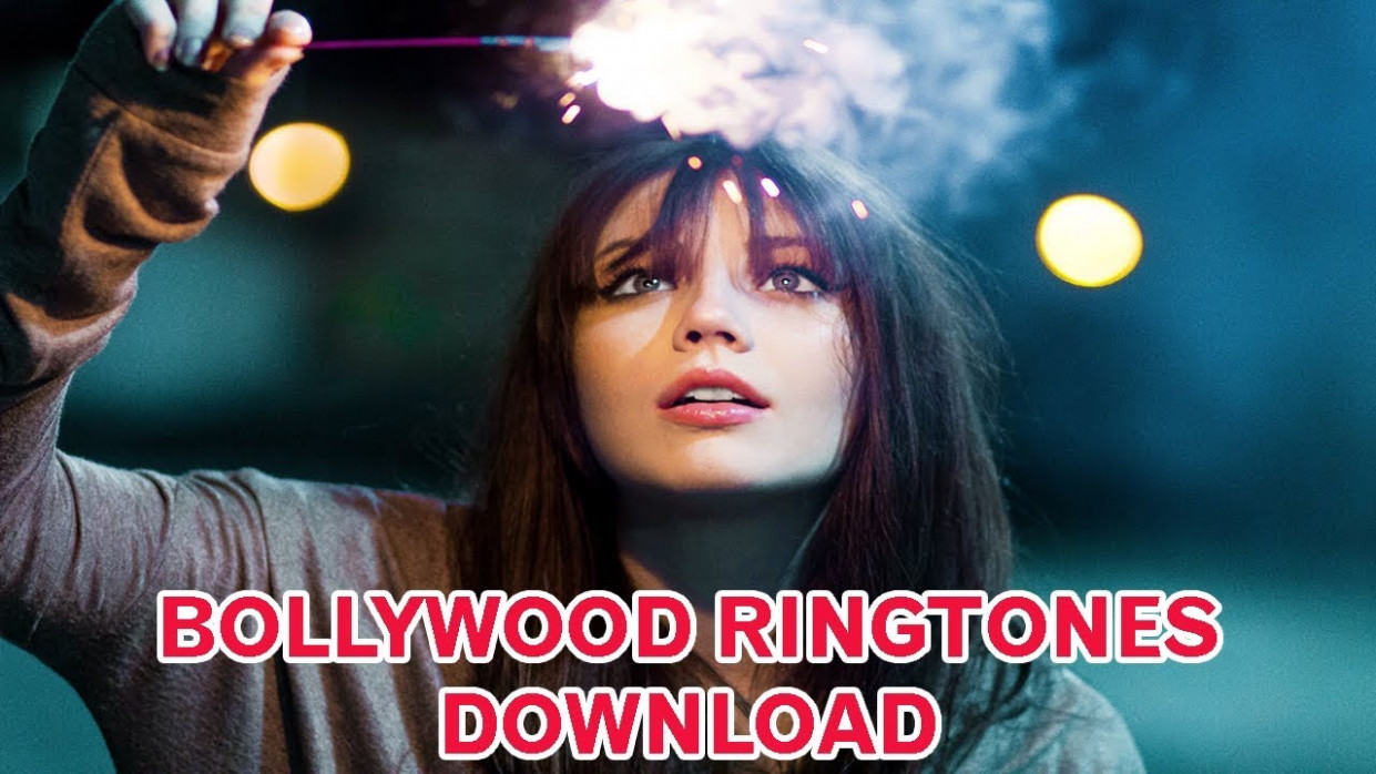 BEST BOLLYWOOD RINGTONES DOWNLOAD with Link MP3 - YouTube