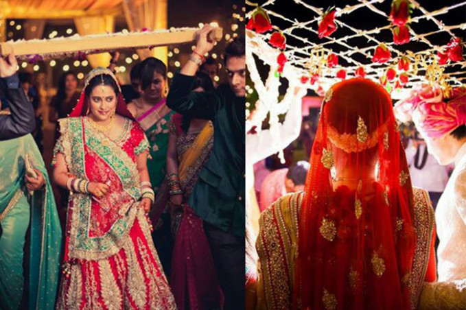 Best Bollywood Wedding Song List, Bollywood Music Playlist ...
