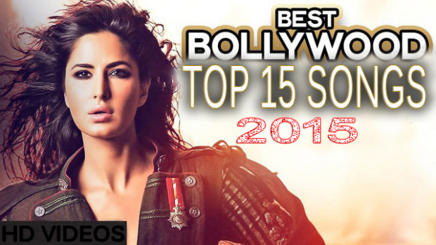 Best hindi songs from 2000 to 2013 list