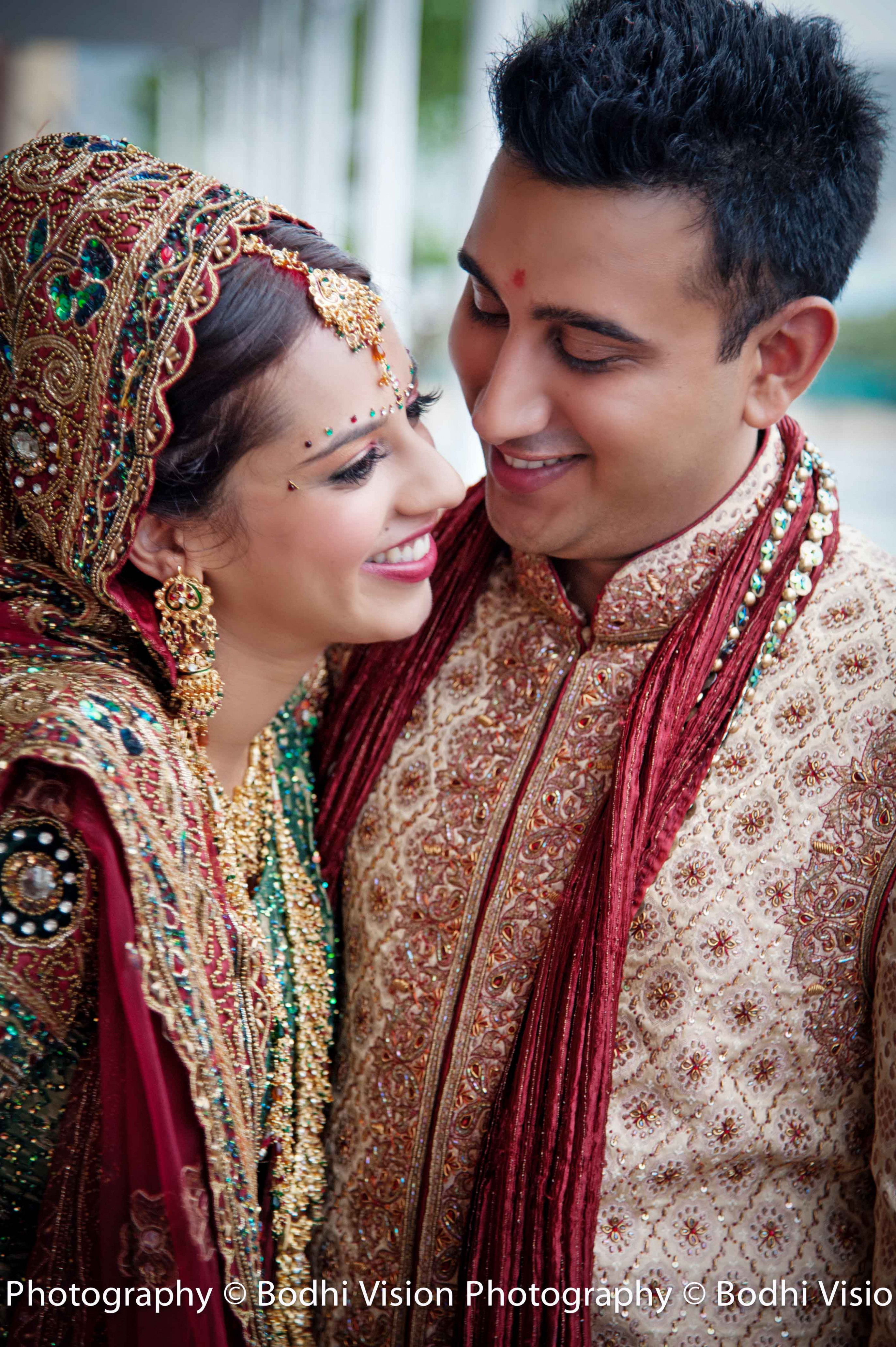 Best-indian-wedding-photo-album-design-in-Dehradun.jpg ...