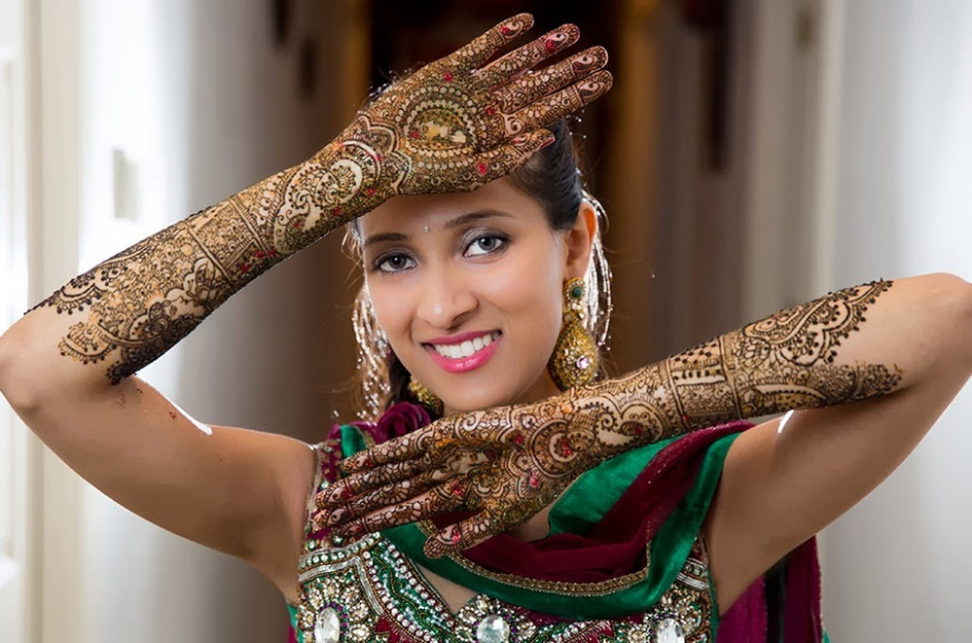 Best Indian Wedding Songs 2014 List Hindi Weding Dance ...