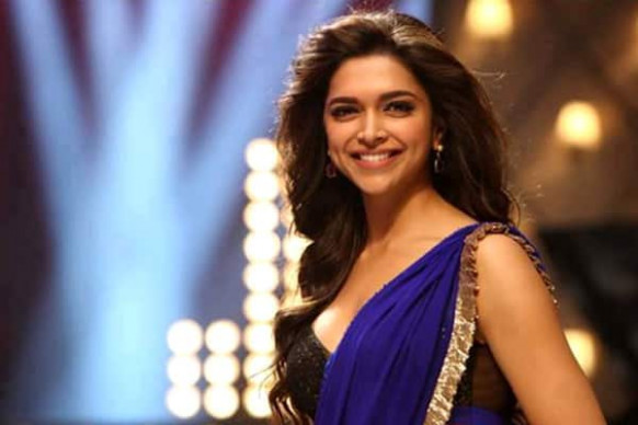 Best Makeup and Beauty Secrets of Bollywood Actresses