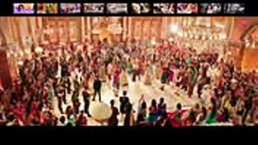 Best of Bollywood Wedding Songs 2015 Non Stop Hindi Shadi ...