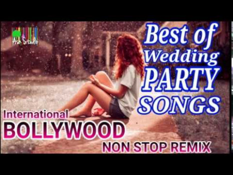 Best of Bollywood Wedding Songs 2017 | Non Stop ...
