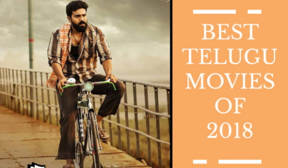 Best of Tollywood