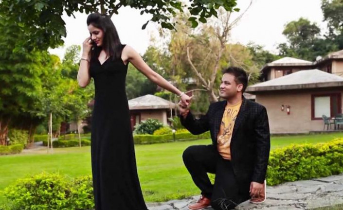Best Songs For Pre Wedding Shoot in 2017, Top 10 New Songs ...