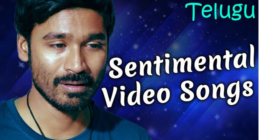 Best Telugu Sad Songs 2017 All Time List, Top 10 New Songs ...