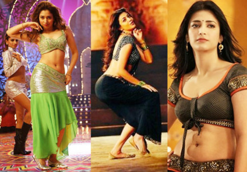 Best Tollywood Dance Songs,Best Tollywood Item Songs,Best ...