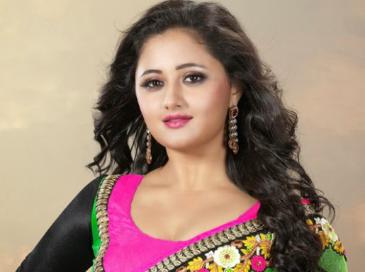 Bhojpuri Actress Name List With Photo | A to Z Bhojpuri ...