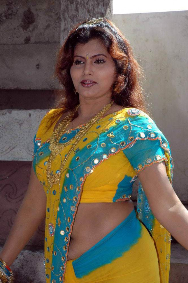 Big Saree Navel | Search Results | Calendar 2015