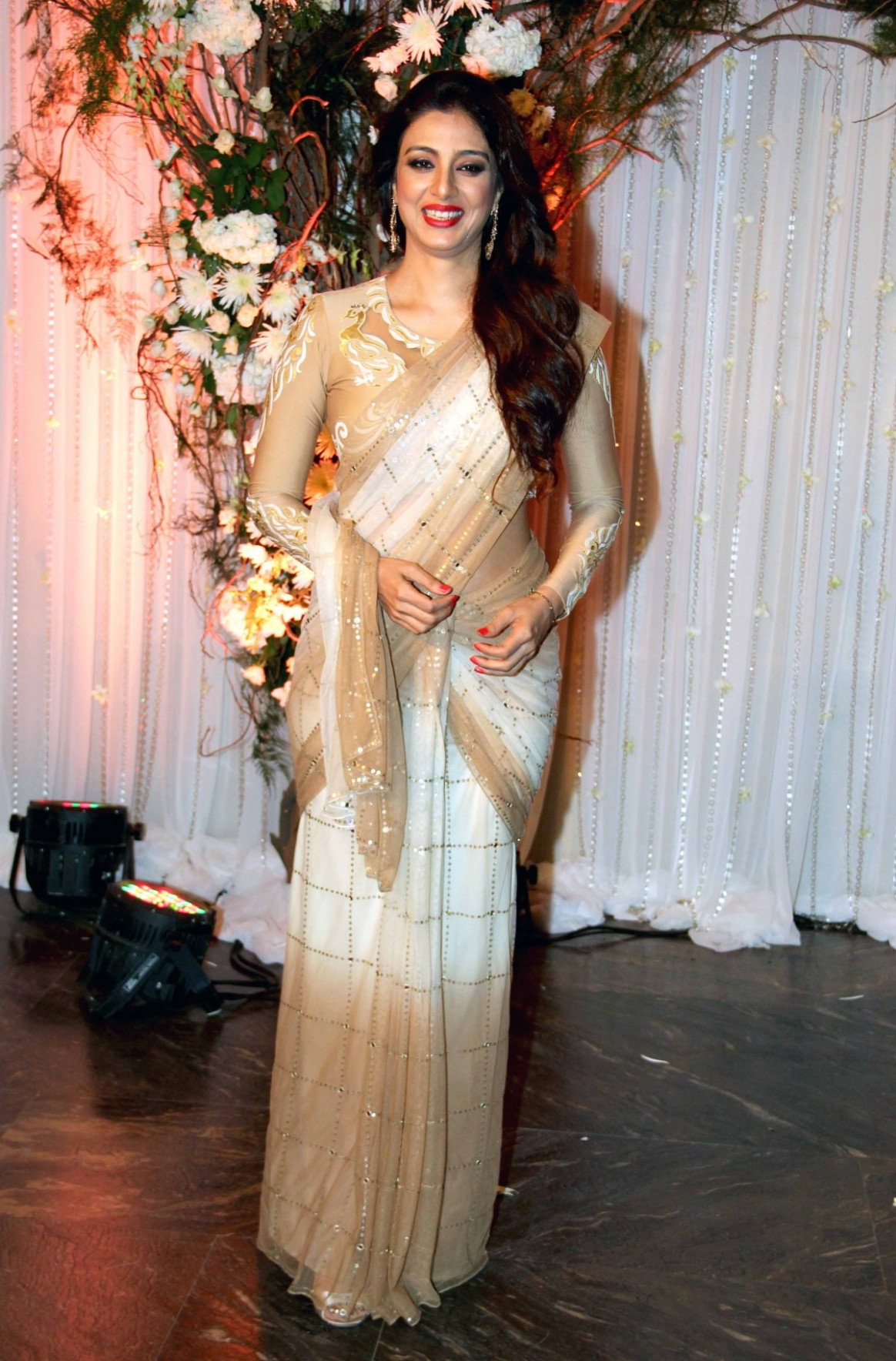 Bipasha-Karan wedding reception: Salman, Aishwarya, Shah ...