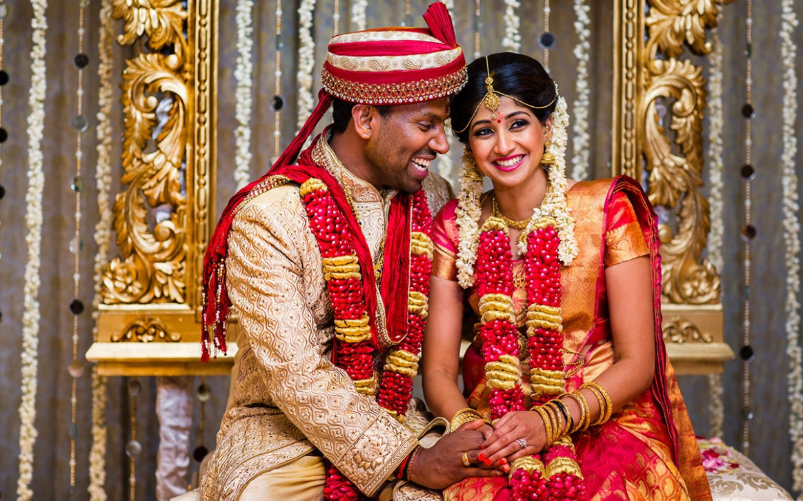Blog | Wedding Photography by Mayuran Siva, London