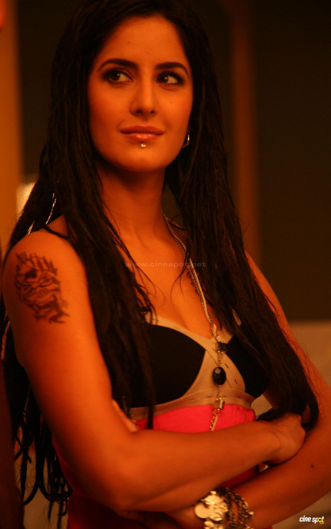 _'BLUE' Bollywood Movie Sexy Photos, Stills,Wallpapers, (5)