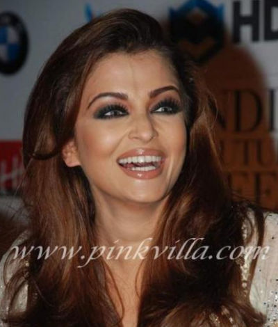 Bolly Break News Latters: Bollywood Actresses Makeups ...