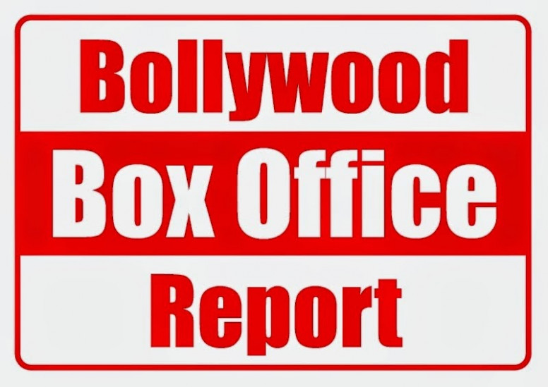 Bollywood 2014 All Movies Box Office Collections, (Hit or ...