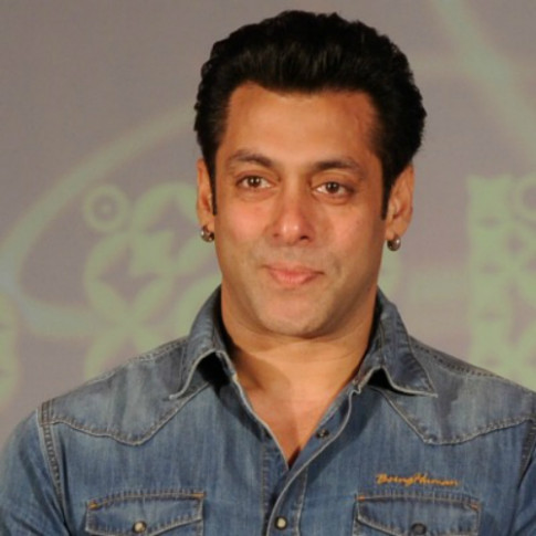Bollywood Actor Salman Khan is open to arranged marriage