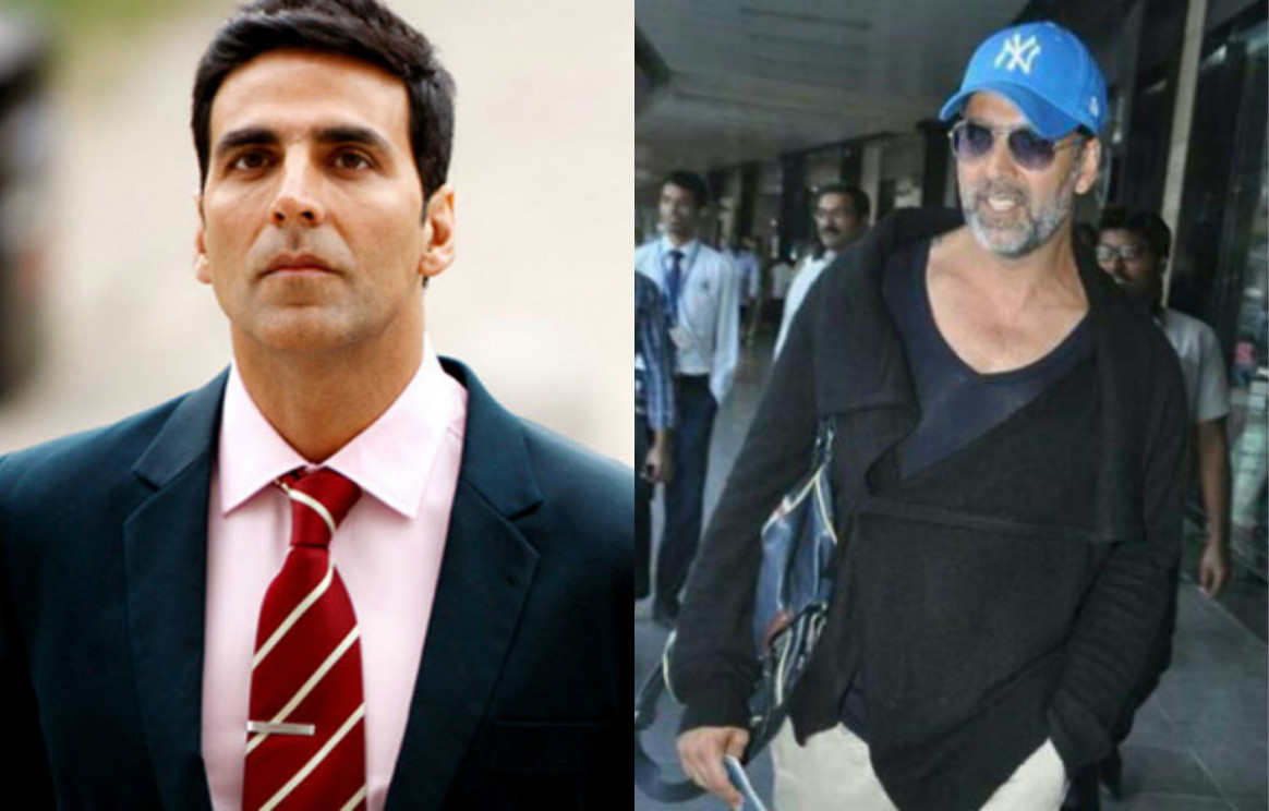 Bollywood Actors Without Make Up; OMG!Jaw Dropping Watch ...