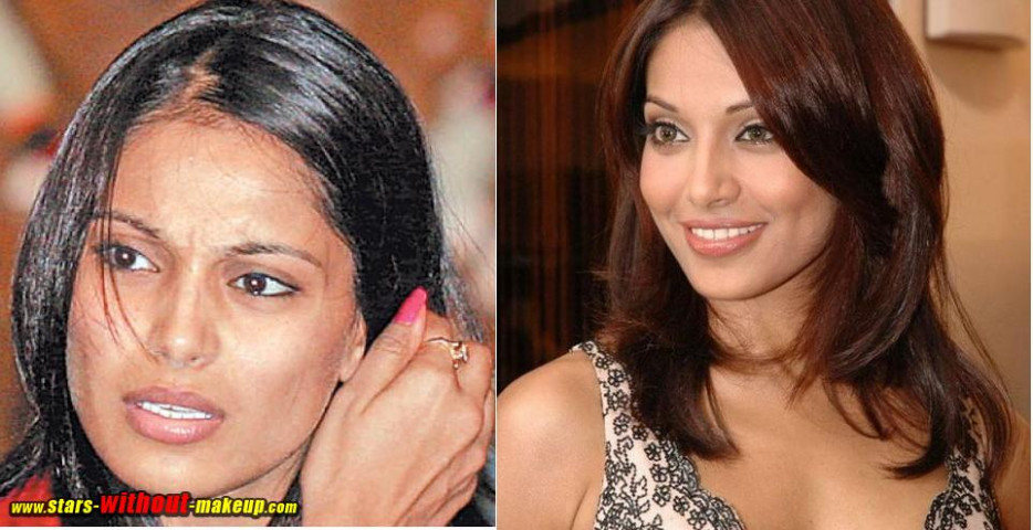bollywood actors without makeup! stars-without-makeup.com