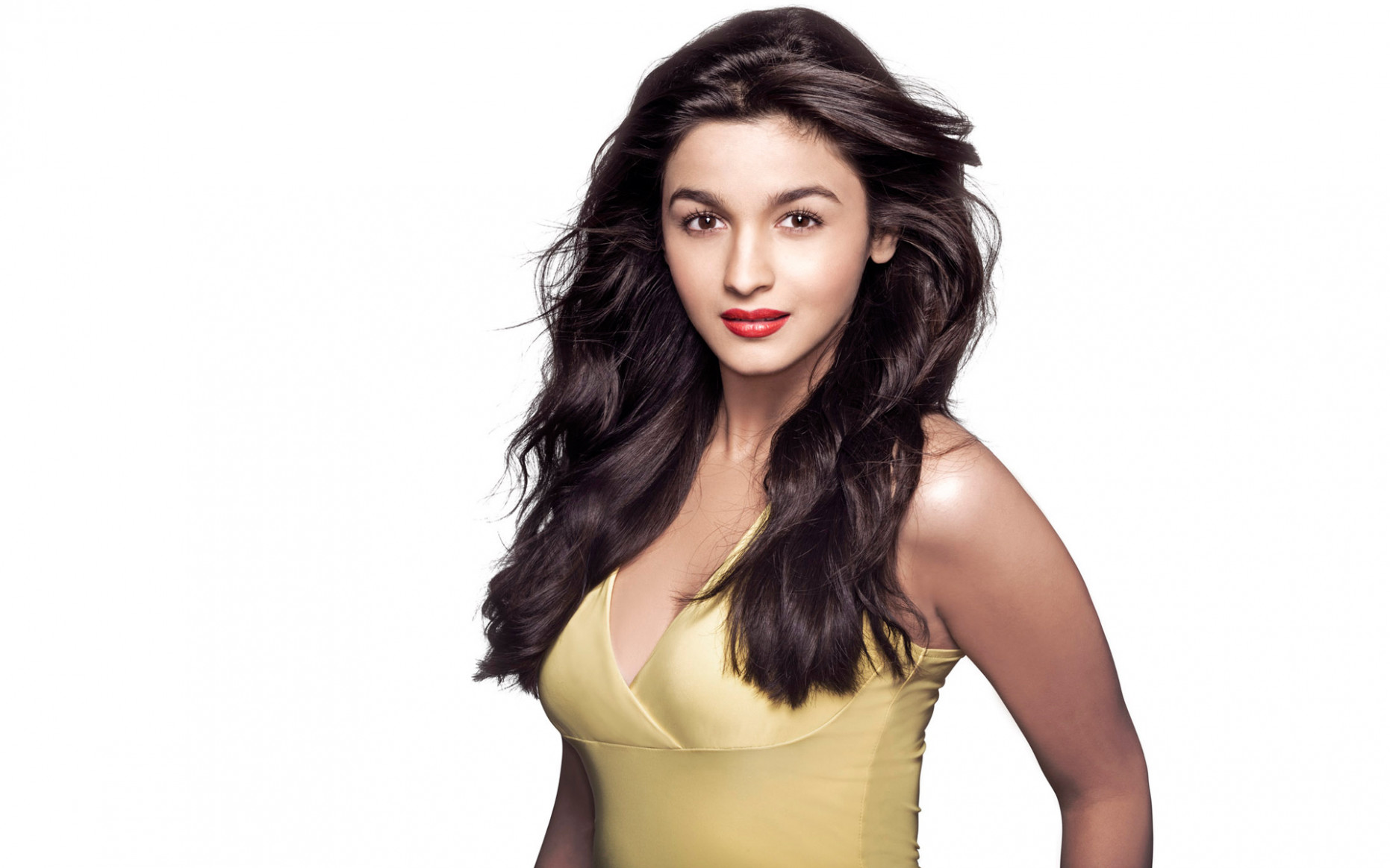 Bollywood Actress Alia Bhatt Wallpapers | HD Wallpapers ...