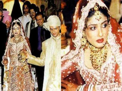 BOLLYWOOD ACTRESS AND ACTOR WEDDING PICTURE - YouTube