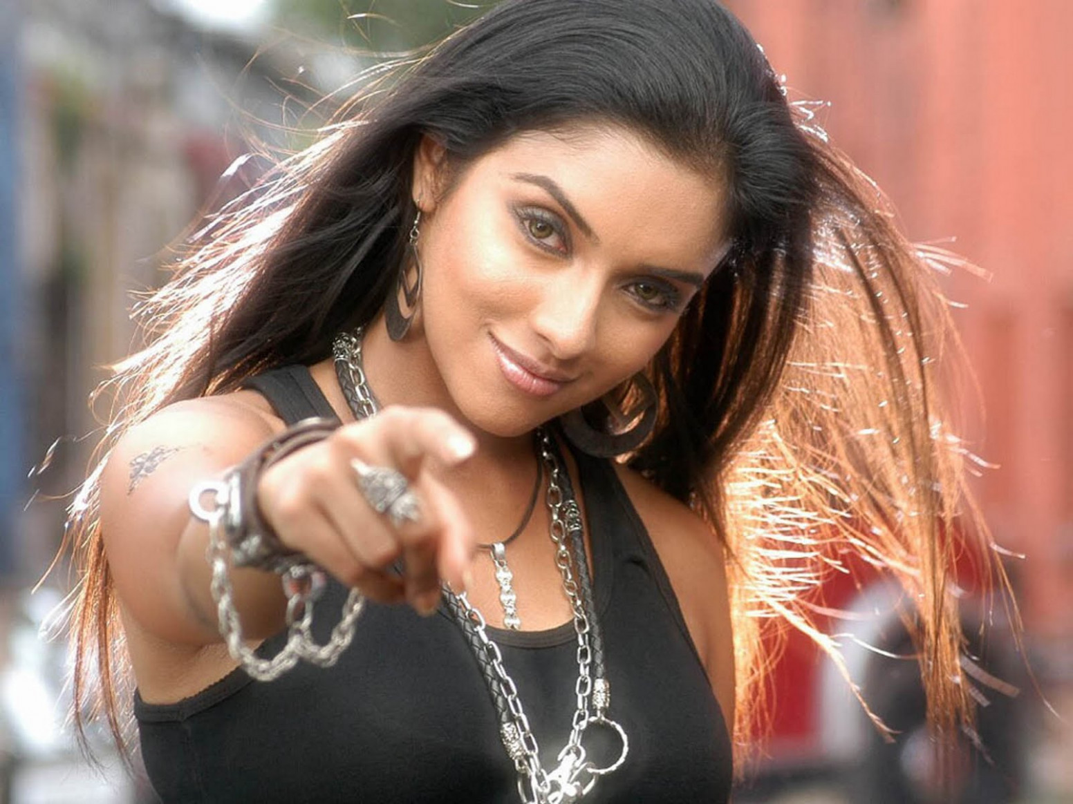 Bollywood Actress Asin All Latest HD Wallpapers 2012 ...
