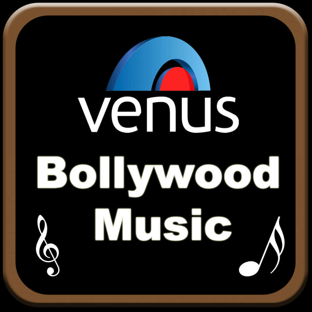 Bollywood Actress HD 5000  | FREE Android app market