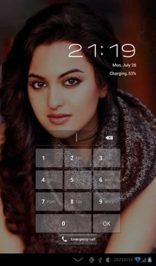 Bollywood Actress HD Wallpaper for Android Free Download ...
