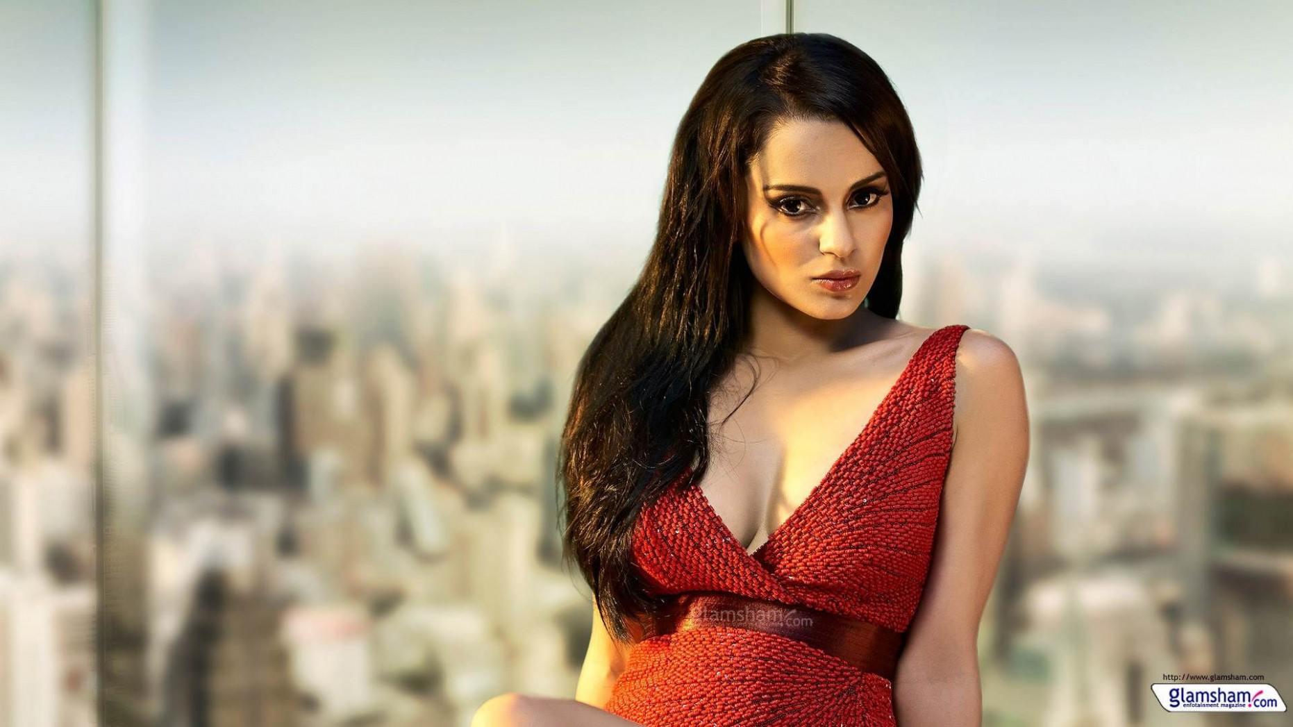 Bollywood Actress HD wallpapers Free Download 1024