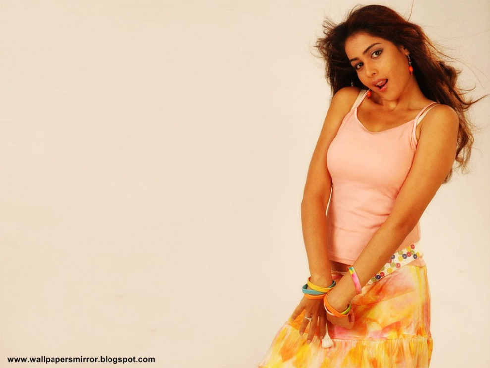 bollywood actress hot unseen wallpapers download - Sri ...