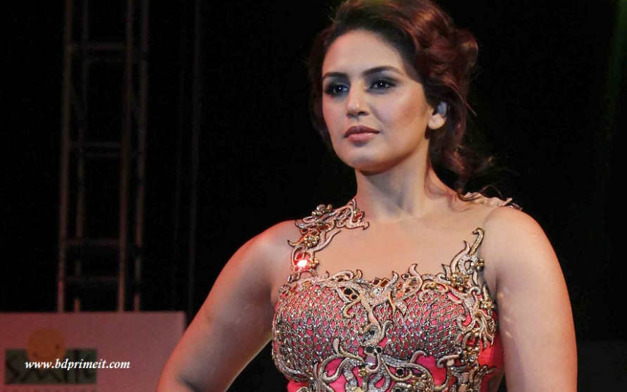 Bollywood Actress Huma Qureshi wallpaper, images