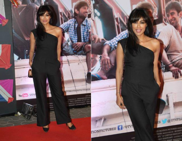 Bollywood Actress in Jumpsuits - bollywood actress in jumpsuit