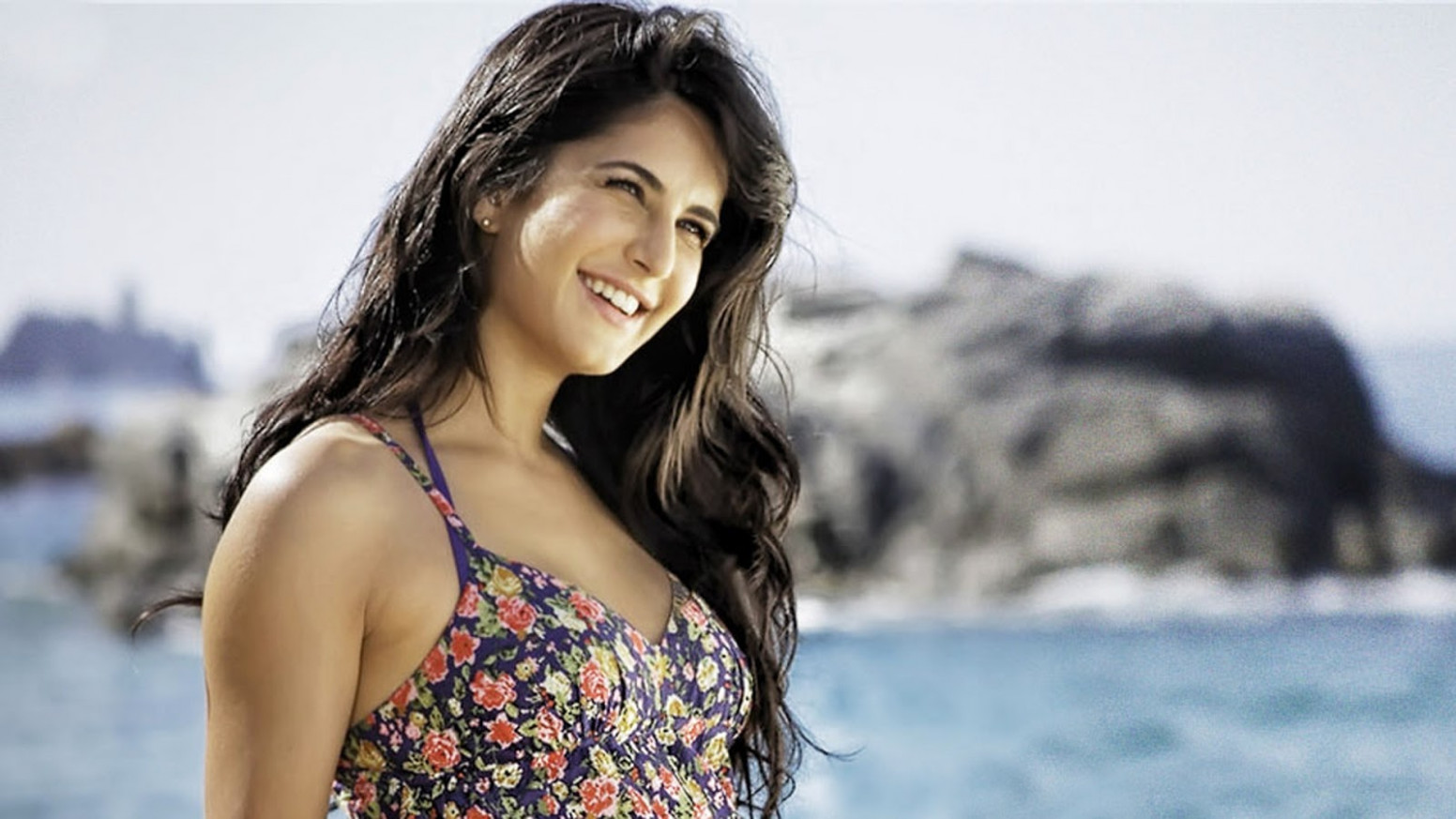 Bollywood Actress Katrina Kaif HD wallpapers, HD Images ...