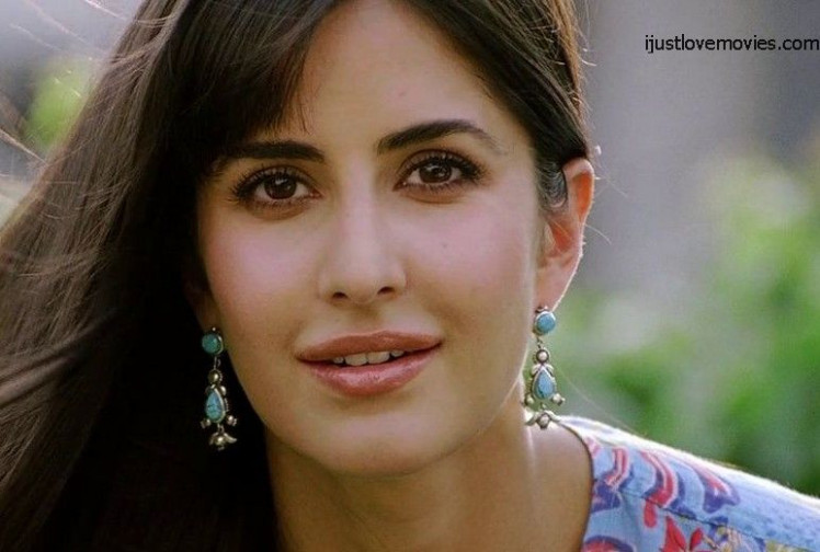 Bollywood Actress Katrina Kaif Makeup Games | Saubhaya Makeup
