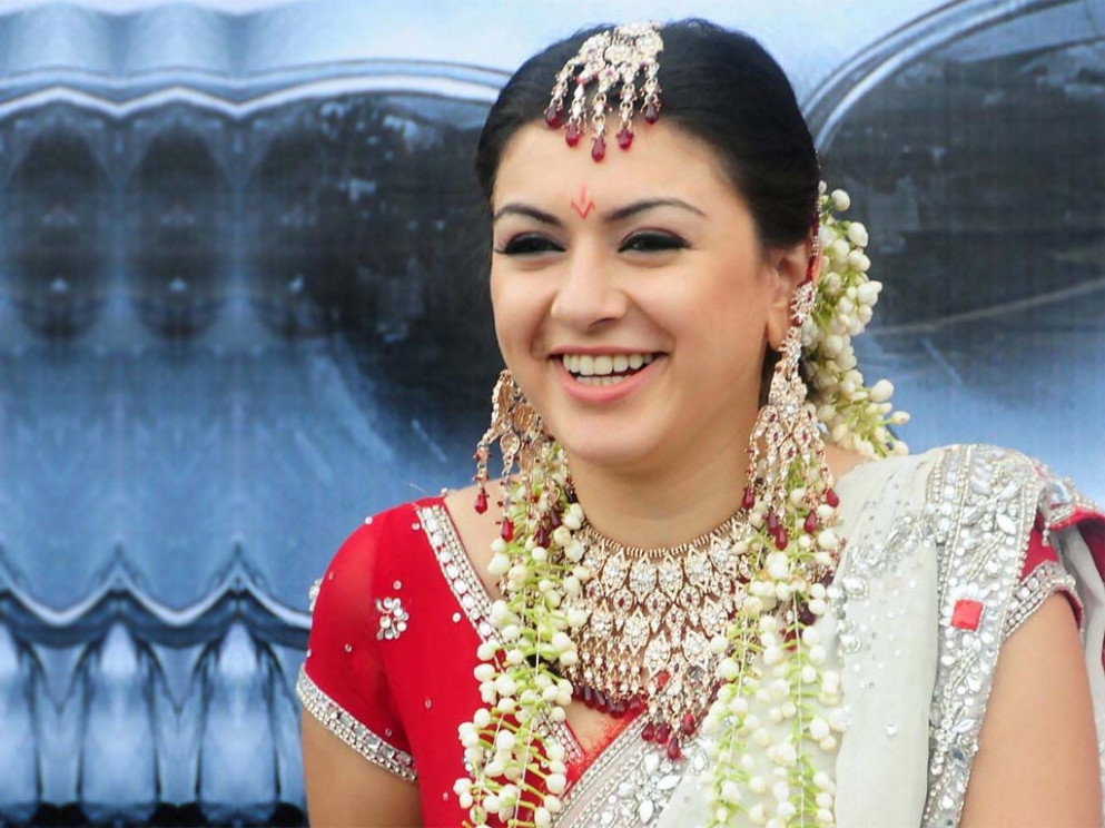 Bollywood actress marriage photos |shaadi - bollywood marriage pics