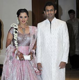 Bollywood actress marriage photos |shaadi
