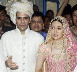 Bollywood actress marriage |shaadi