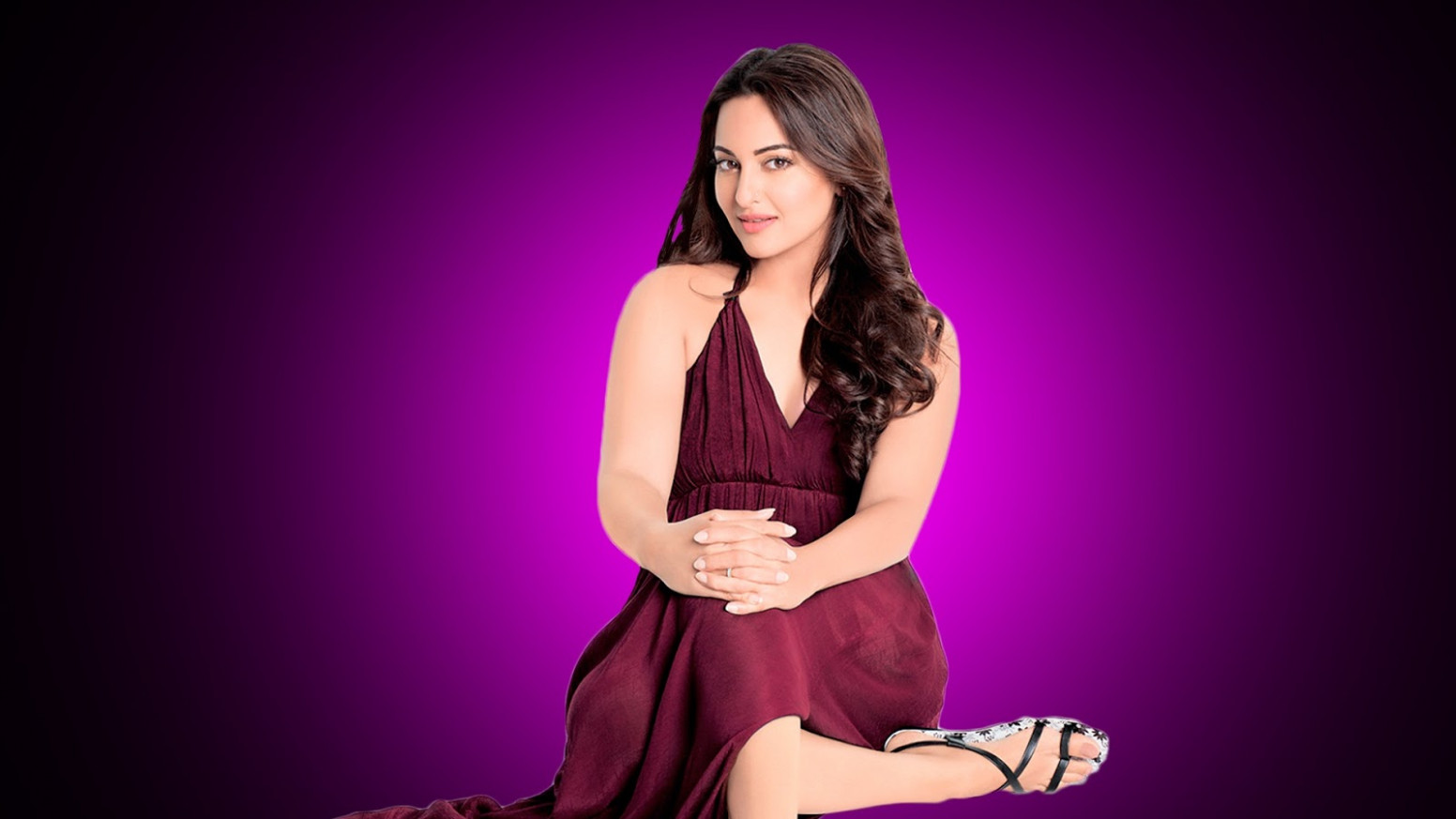 Bollywood actress, Sonakshi Sinha hd pics,photos,pictures ...