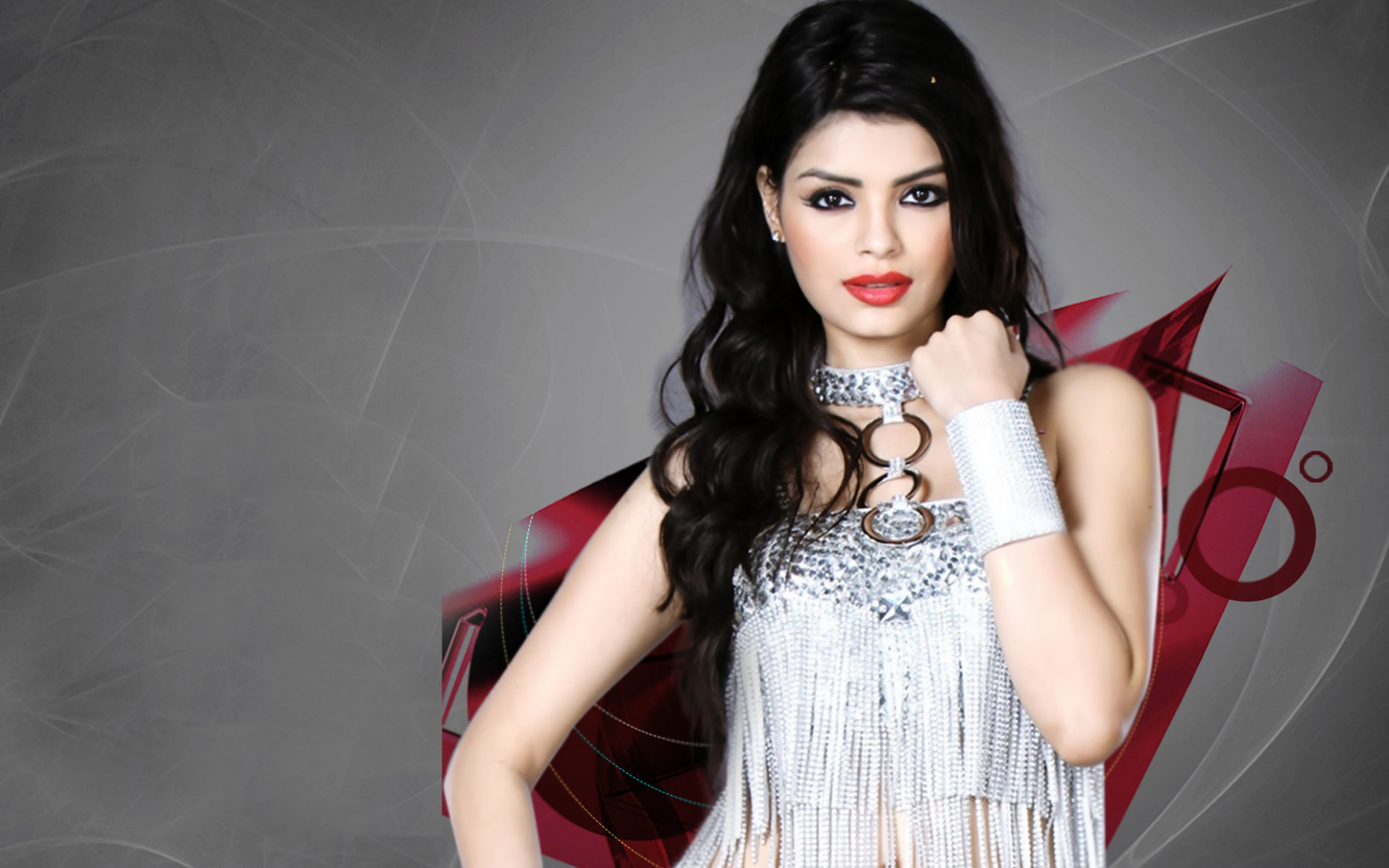 bollywood actress sonali raut new wallpaper wallpapers