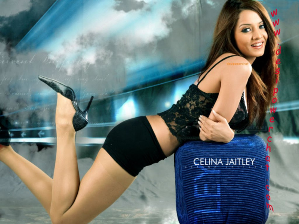 Bollywood Actress Wallpapers   FREE Wallpapers   Free ...